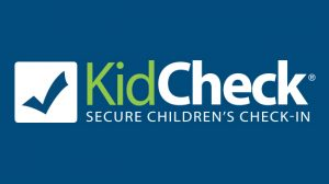 KidCheck allows us to partner with you to keep your children safe