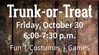 trunk-or-treat-335x188
