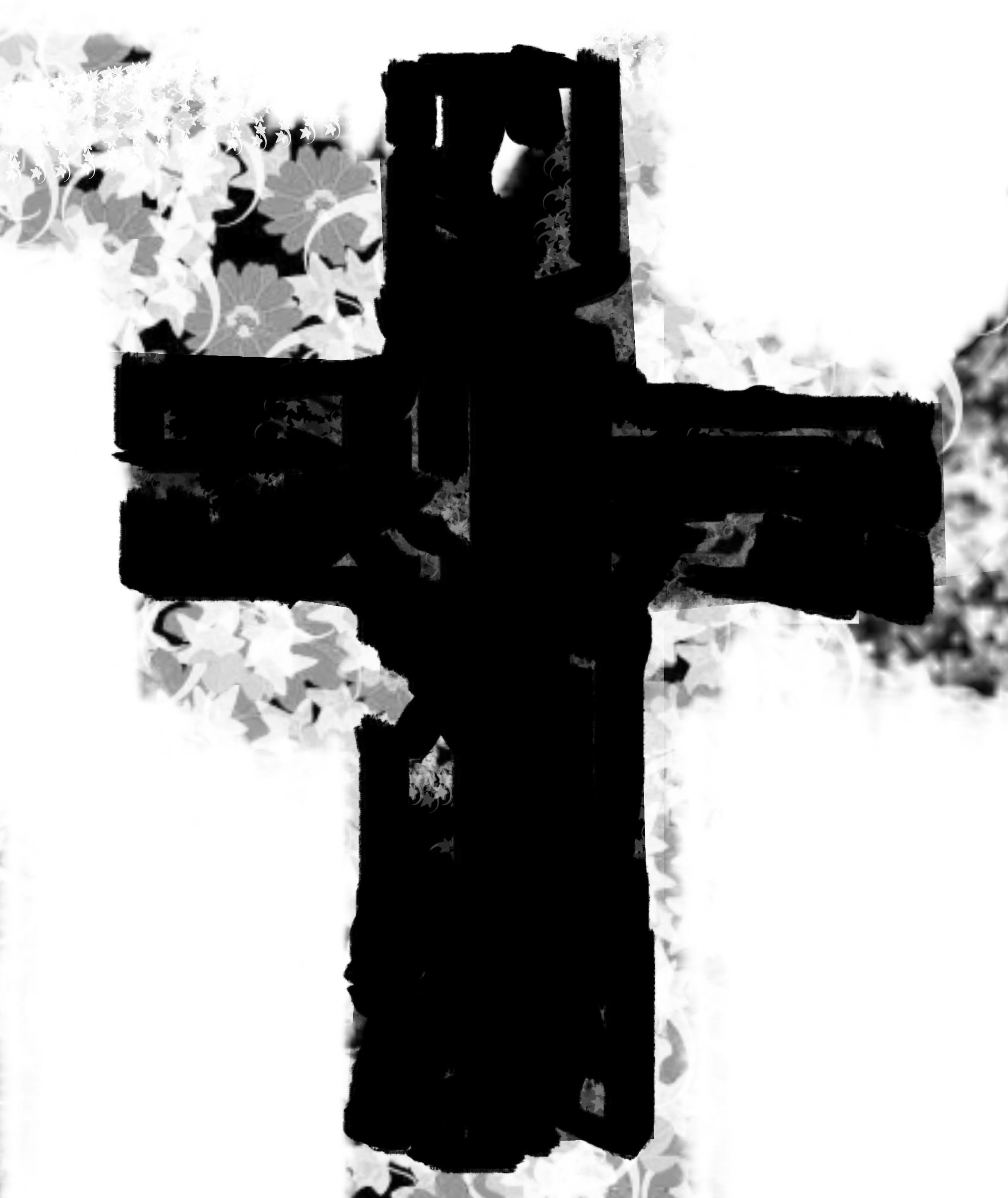 Lent For Children And Families Salem Covenant Church
